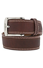 Ariat® Diesel Mens Belt 10004304
