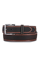 Ariat® Diesel Mens Belt 10004305