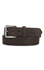 Ariat® Triple Stitch Mens Belt 10004630