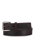 Ariat® Triple Stitch Mens Belt 10004631