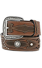 Ariat® Sidewinder Mens Belt 10005793