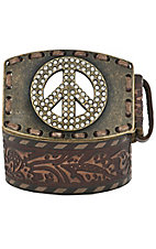 Ariat® City Girl Ladies Belt 10005827
