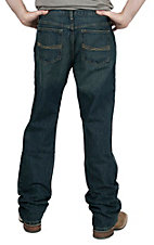 Ariat M2 Swagger Lower Rise Jeans