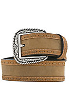 Ariat® Scout Mens Belt 10006949