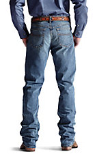 Ariat® M2 Granite Relaxed Fit Jeans