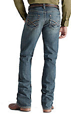 Ariat® M5 Arrowhead Straight Leg Jeans
