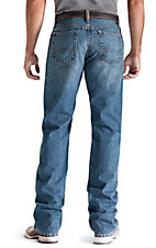 Ariat® Heritage Relaxed Fit  Boot Cut Jeans