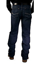 Ariat® M2 Smokey Relaxed Fit Jeans