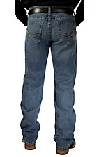 Ariat® M5 Gunsmoke Slim Fit Jeans
