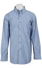 Ariat Men's L/S Torrance Western Shirt 10012161