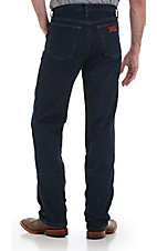 Wrangler 20X Men's Stonedark Original Fit Big & Tall Jeans