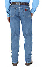 Wrangler 20X� Men's Vintage Denim Original Fit Jeans