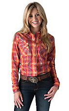 Panhandle Slim Women's