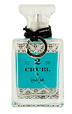 2 Cruel by Cruel Girl®  Ladies Perfume