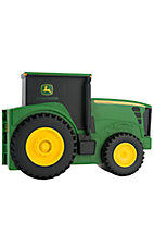 Learning Curve Brands® John Deere Carry Case w/ Accessories