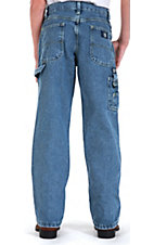 Wrangler® 20Xtreme Sandblast Carpenter Boys Jean - Sizes 8-16