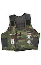 M&F Products® Camouflage Vest