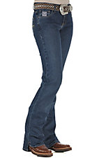 Cruel Girl® Georgia Relaxed Fit Stretch Jean