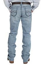 Shop Cinch Clothing Amp Western Wear Free Shipping 50