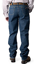 Cinch WRX Flame Resistant White Label Relaxed Fit Jeans 78834001