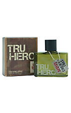 Romane® Men's Tru Hero Cologne Spray