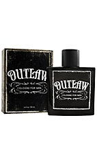 Outlaw® Men's Cologne