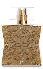 Lace® Ladies Perfume