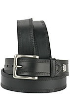 Larry Mahan Men's Belt 9702401