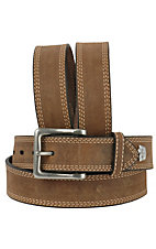 Larry Mahan Men's Belt 9702444