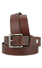 Larry Mahan Men's Belt 9702602