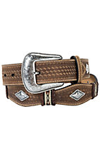 Larry Mahan Men's Belt 9703444