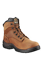 Ariat® Flex Pro™ Mens Aged Bark Tan 6