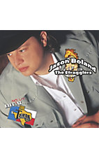 Jason Boland & the Stragglers- Live at Billy Bob's Texas