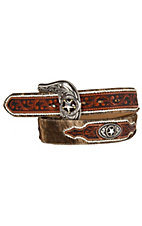 Tony Lama® Mens Western Belt C41264