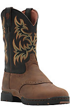Justin® 3.1™ Mens George Strait Performance Boot