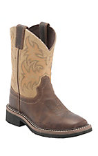 Shop Justin Boots Free Shipping On Boots Cavender S