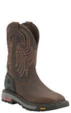 Cowboy Work Boots For Men Amp Men S Work Boots Cavender S