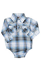 Infants' and Toddlers' Shirts & Onesies | Cavender's