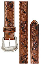 Tony Lama® Mens Western Belt LGN40064