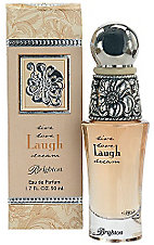 Brighton Laugh Parfum