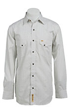 Larry Mahan Mens L/S Western Snap Shirt LM1420705