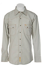 Larry Mahan Mens L/S Western Snap Shirt LM7770704