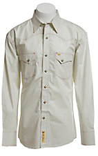 Larry Mahan Mens L/S Western Snap Shirt LMX7770703