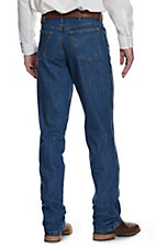 Cinch Green Label Dark Stonewash Relaxed Fit Jeans -MB90530002