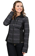 powder river black single women Buy powder river jacket now disc sanders for sale  powder river panhandle slim women small black cotton soft canvas rancher jacket.