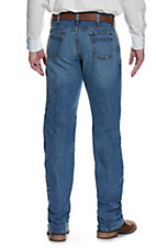 Cinch� White Label Stonewash Relaxed Fit Jeans - MB92834003