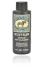 Bickmore® Nustraw Straw Hat Cleaner