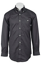 Wrangler 20X Men's L/S Shirt MJ2576M