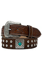 Nocona® Mens Fashion Western Belt  N2495808