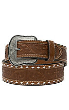 Nocona® Mens Fashion Western Belt N2497444